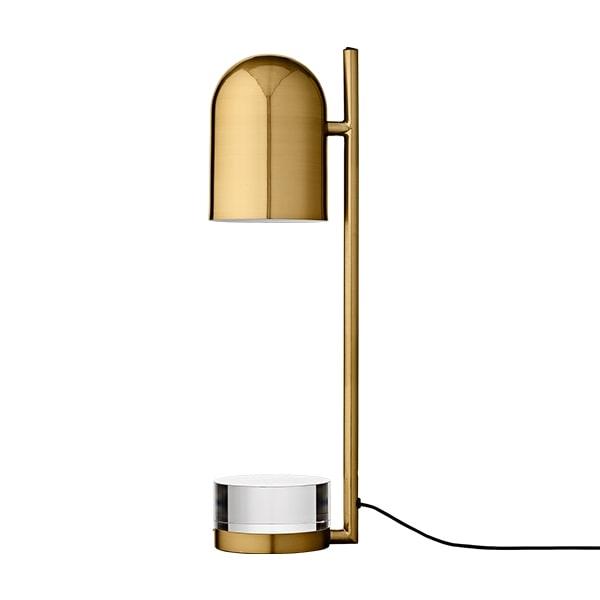 Image of   AYTM LUCEO Bordlampe Guld