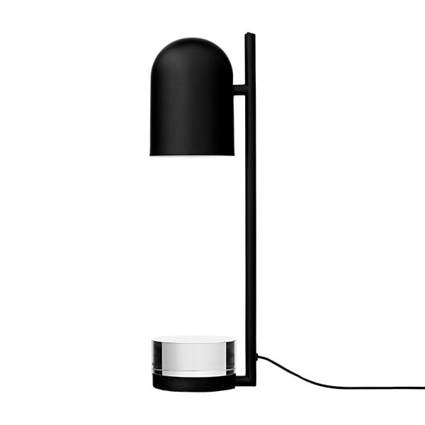 Image of   AYTM LUCEO Bordlampe Sort