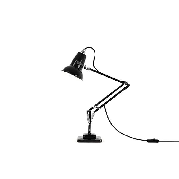 Image of Anglepoise Original 1227 Mini Bordlampe