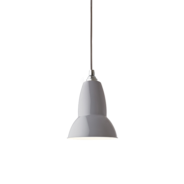 Image of   Anglepoise Original 1227 Pendel Dove Grey