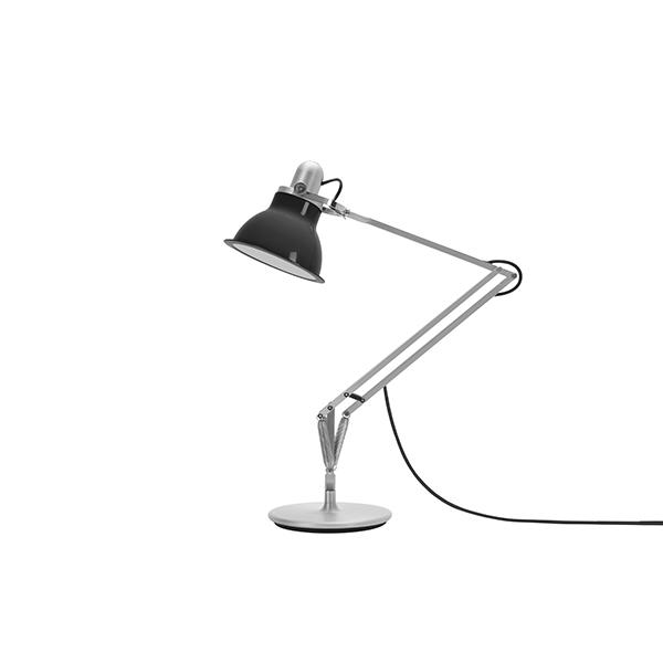 Image of   Anglepoise Type 1228 Bordlampe