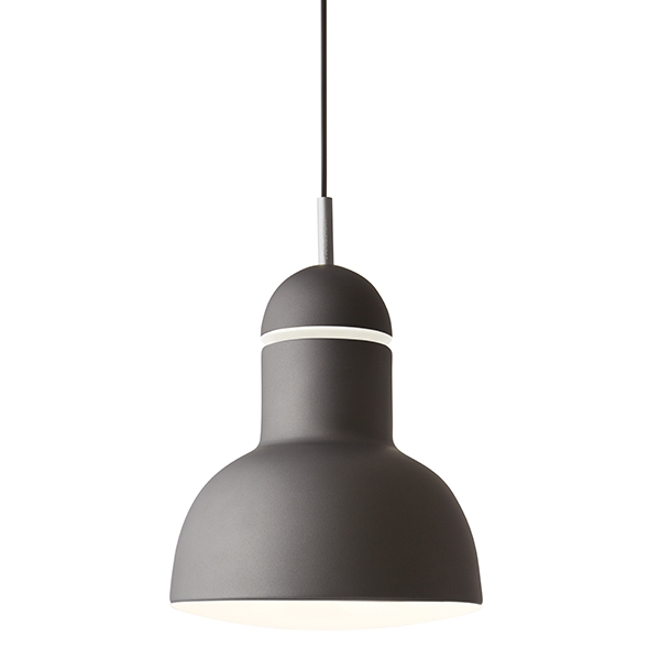 Image of Anglepoise Type 75 Maxi Pendel