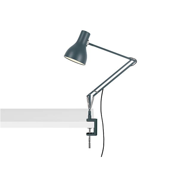 Image of Anglepoise Type 75 Lampe M. Klemme