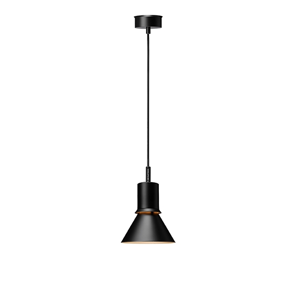 Image of Anglepoise Type 80 Pendel