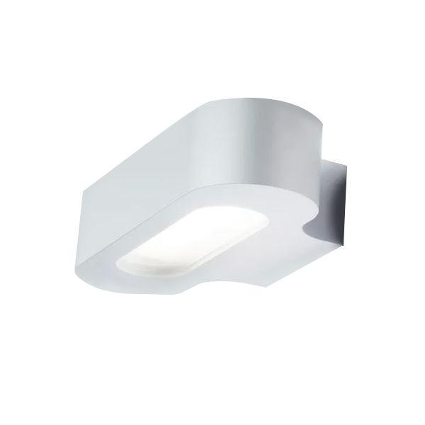 Image of Artemide Talo Væglampe Hvid