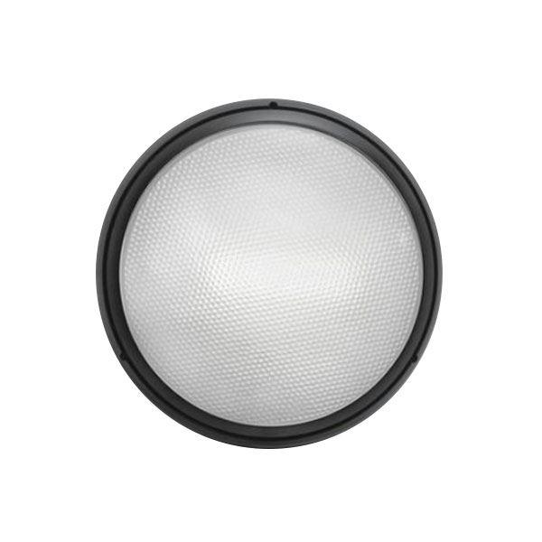 Artemide Pantarei 300 Væglampe Sort LED