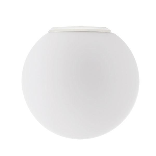 Image of Artemide Dioscuri Loftlampe/Væglampe 350