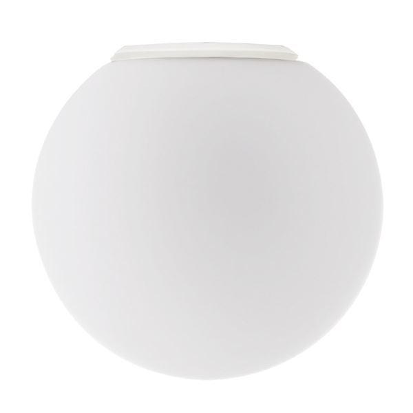 Artemide Dioscuri Loftlampe/Væglampe 420
