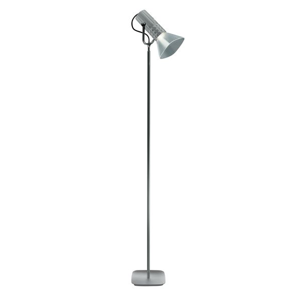 Image of   Artemide FIAMMA LED Gulvlampe Grå