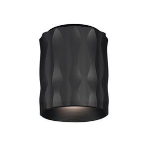 Loftlamper i eksklusivt design - Mere end 250 designer loftlamper ...