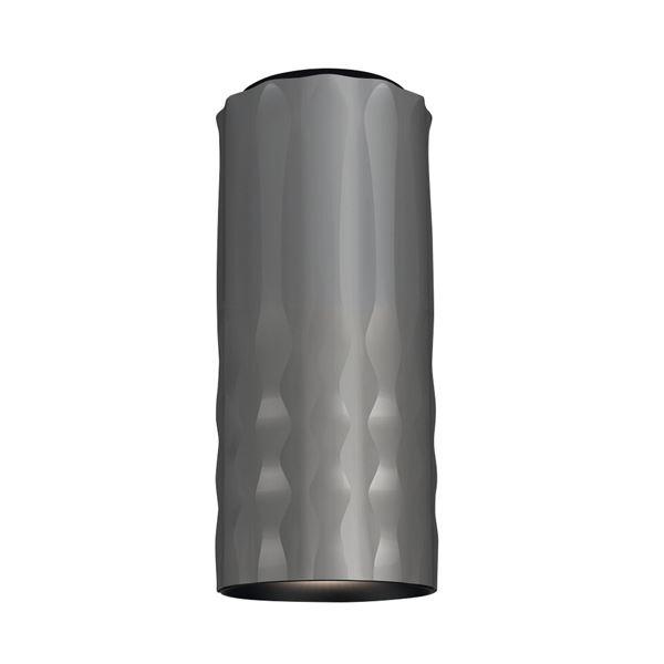 Image of   Artemide FIAMMA 30 LED Loftlampe Grå