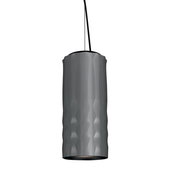 Artemide FIAMMA 30 LED Pendel Grå fra Artemide