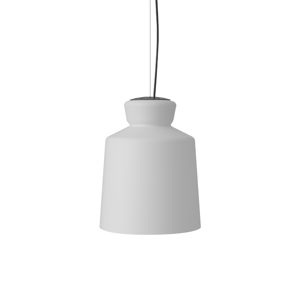 Image of Astep SB Cinquantotto Loftlampe 32cm