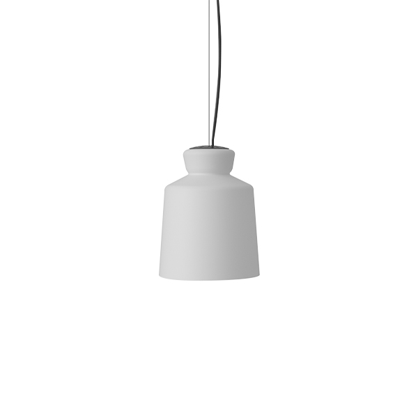 Image of Astep SB Cinquantotto Loftlampe 20cm
