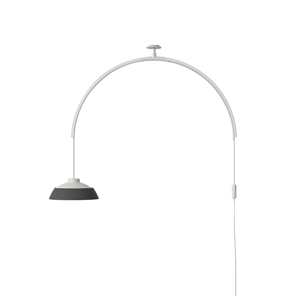 Image of Astep Model 2129 Loftlampe