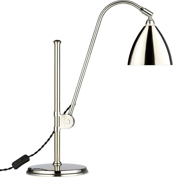 Billede af Bestlite BL1 90th Anniversary Edition Bordlampe