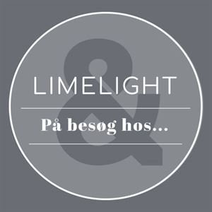 LimeLight, Inspiration, Boliginspiration, Boligindretning, video, roomtour