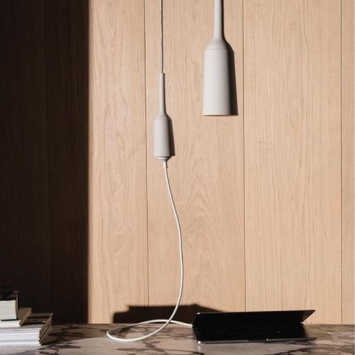 Image of   Find den rette belysning til hvert rum