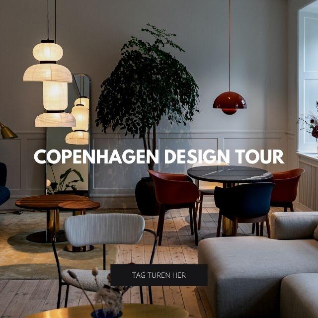 LAMPER til lave priser Køb din designer lampe her