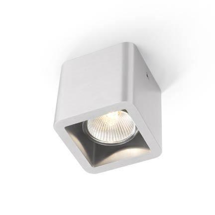 Trizo 21 Code 1 IN Spot- & Loftslampe Aluminium