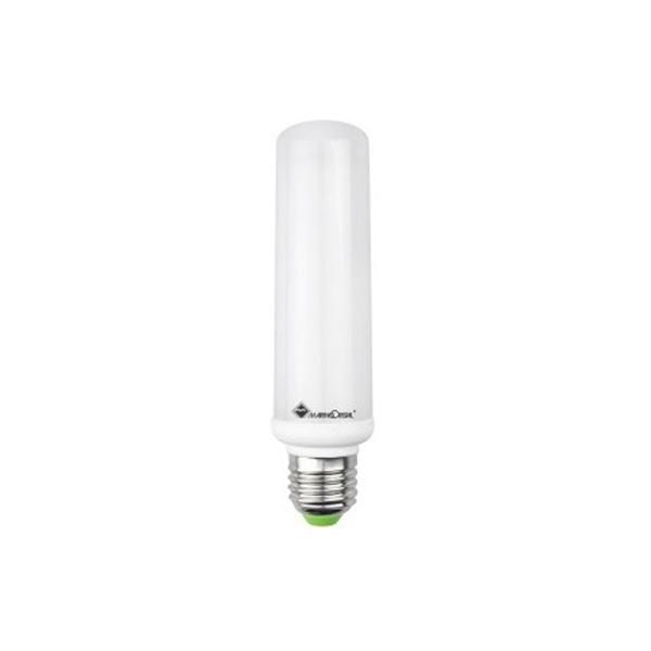 Image of Flos LED Lyskilde 17W E27 2700 Kelvin