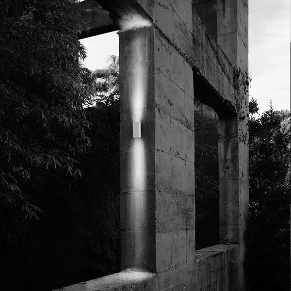Image of   Lampeguide: Udendørslamper