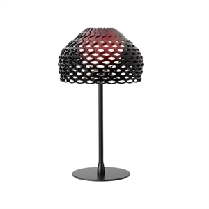 Flos TATOU Bordlampe Sort