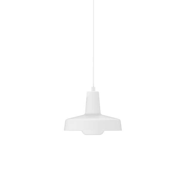 Image of   Grupa Products Arigato Pendel Hvid