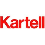 Image of   Brand Week: Kartell