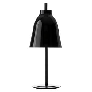 Lightyears Caravaggio Bordlampe Sort
