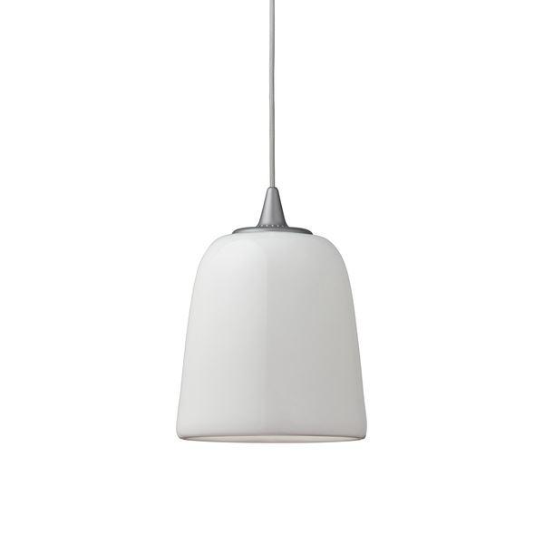 Lightyears Dogu Pendel Porcelæn & Sølv