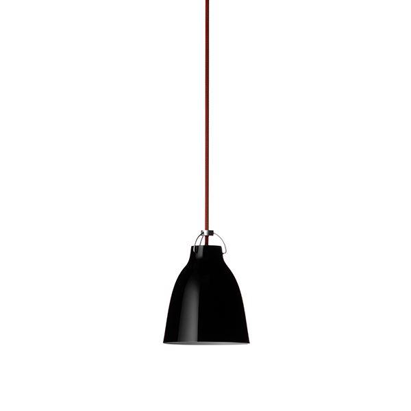 Lightyears Caravaggio Pendel P0 Sort
