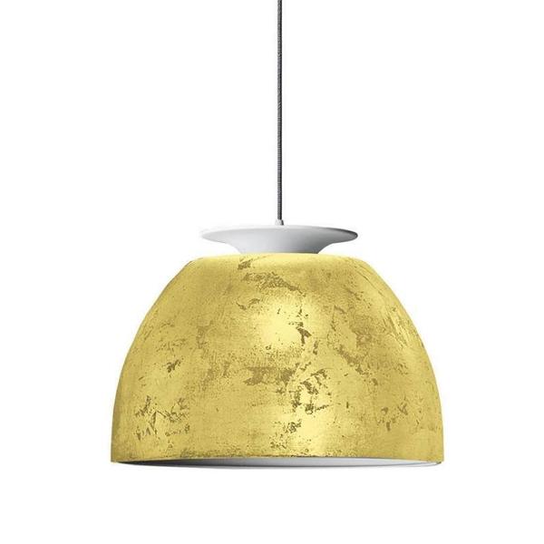 Billede af lumini Bossa Pendel Guld