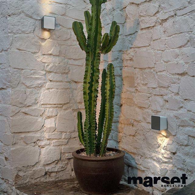 Image of   Udendørs belysning
