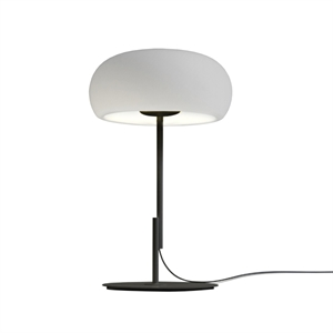 Marset Vetra Bordlampe Sort