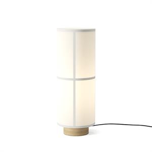 MENU lamper Se hele alle de flotte lamper fra MENU