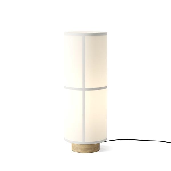 MENU Hashira Bordlampe