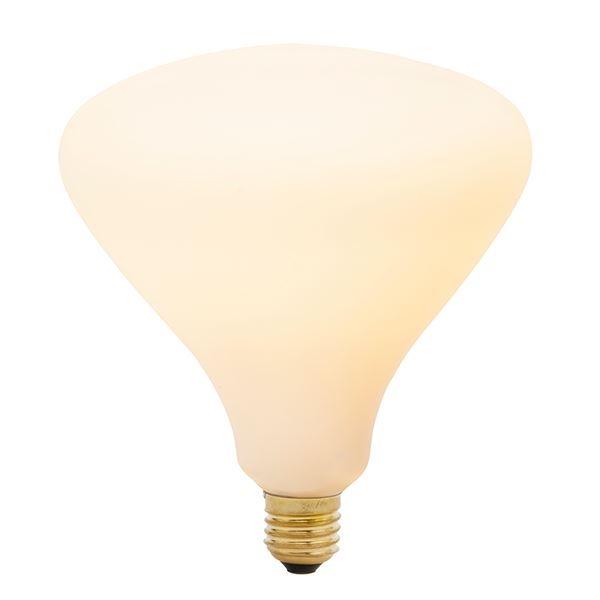 Image of Tala Noma E27 LED Pære 6W