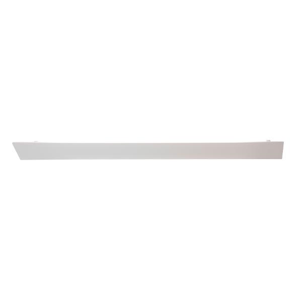 Nemo Angolo Mezzo Væglampe/Loftlampe Hvid