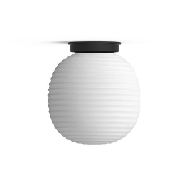 Image of NEW WORKS Lantern Globe Loftlampe Lille ø20