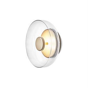 designer loftlamper LOFTLAMPER i eksklusivt design   250+ designer loftlamper! designer loftlamper