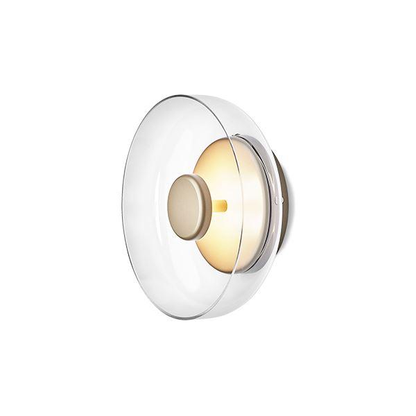Billede af Nuura Blossi Væg/Loftslampe