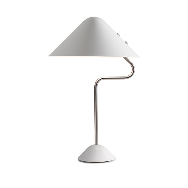 Pandul Bord Vip Bordlampe