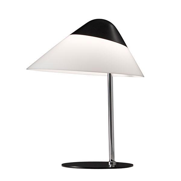 Pandul Opala MINI Bordlampe