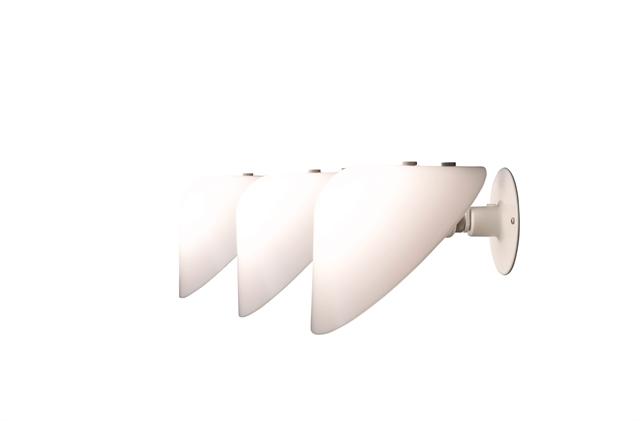 Billede af Pandul Mini Vip Væglampe 27 cm