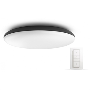 Philips Hue Connected Cher Loftlampe