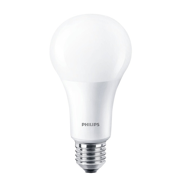 Image of Philips MASTER LEDbulb D 15-100W E27