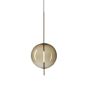 d4f4ccf15 Pholc – Stort udvalg af designer lamper fra Pholc - Gratis Fragt
