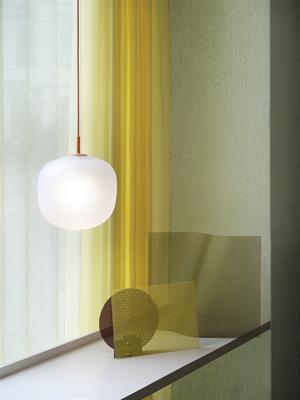 Lampeguide: Få det bedste lys i dit hjem Bolig