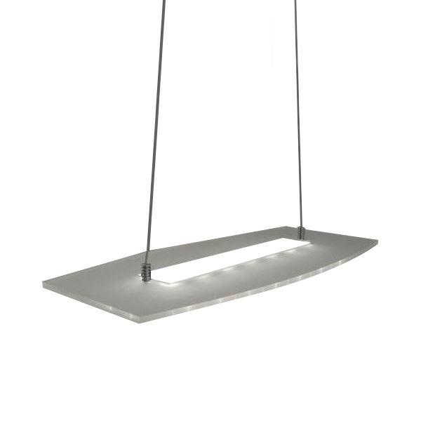 Svalen Lau LED Pendel Mat